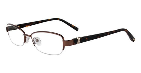 Jones New York J477 Eyeglasses