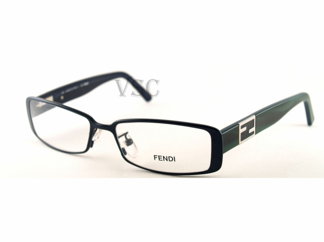fendi rimless eyeglasses louisiana brigade