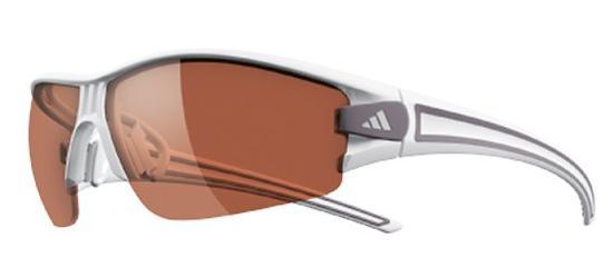 6531c5a15c7a Adidas EVIL EYE HALFRIM XS A412 Sunglasses
