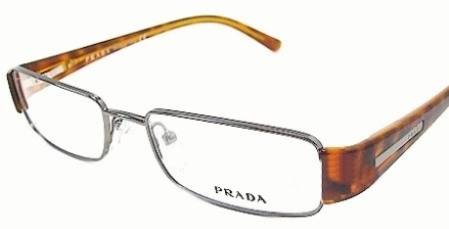 e4e7bc30ac2 Prada Eyeglass Repair - Ontario Active School Travel