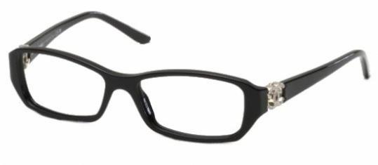 Chanel Eyeglass Frames Repair : Chanel 3107B Eyeglasses