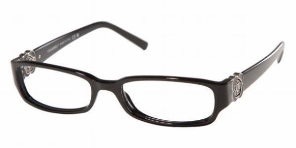 Chanel 3131 Eyeglasses