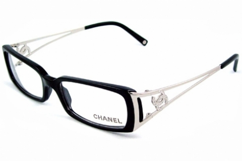1e86c35e19 Chanel Optical Glasses Frame - Bitterroot Public Library