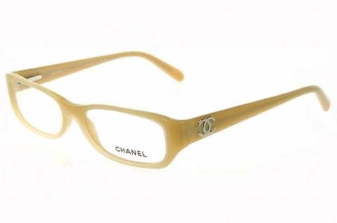 Chanel 3078 Eyeglasses