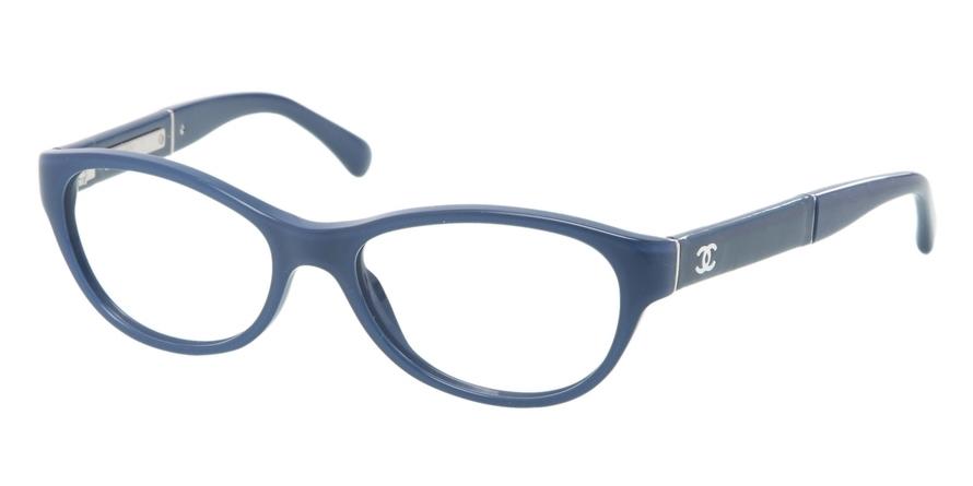 Chanel Eyeglass Frames Repair : Chanel 3233Q Eyeglasses