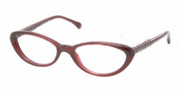Chanel Eyeglass Frames Repair : Chanel 3220 Eyeglasses