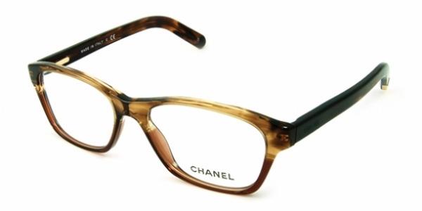 Chanel Eyeglass Frames Repair : Chanel 3249Q Eyeglasses