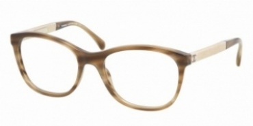 Chanel 3199 Eyeglasses