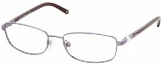 Chanel Eyeglass Frames Repair : Chanel 2148H Eyeglasses