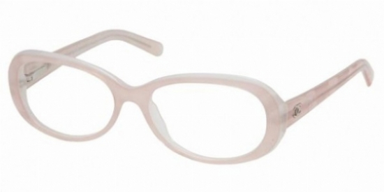 Eyeglass Frame Cleaning : CLEAR EYE GLASSES SEEING Glass Eyes Online