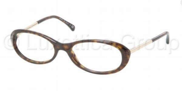 Chanel 3217A Eyeglasses