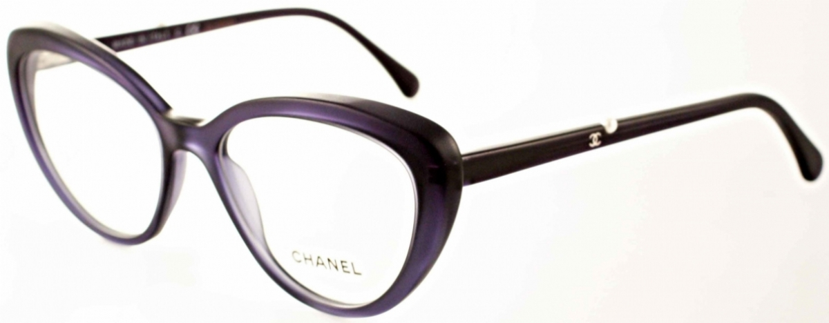 Chanel 3253H Eyeglasses