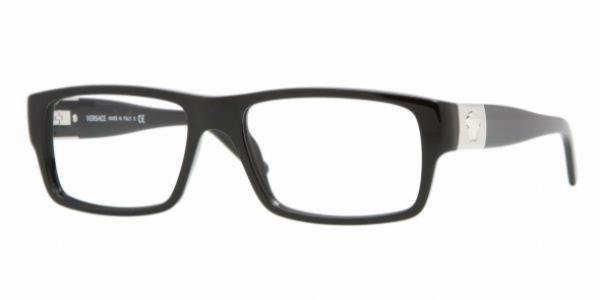 Versace 3136 Eyeglasses