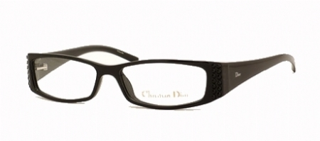 CHRISTIAN DIOR 3052/STRASS T6000