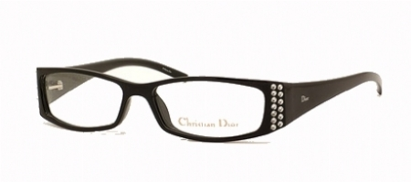 CHRISTIAN DIOR 3052/STRASS T6200