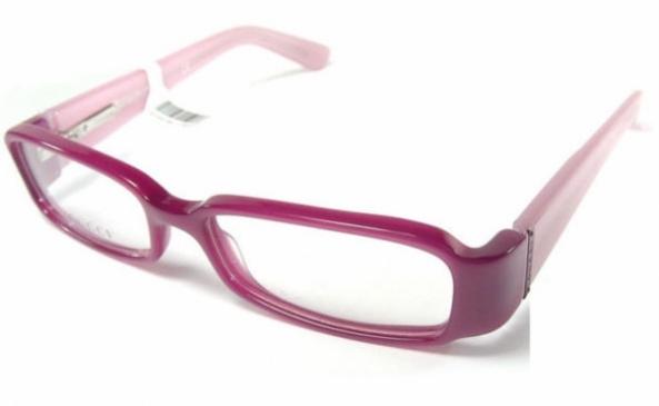 7346f7861fb1 Gucci Eyeglasses - Luxury Designerware Eyeglasses