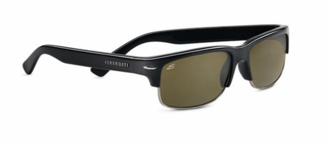 serengeti sunglasses repair louisiana brigade