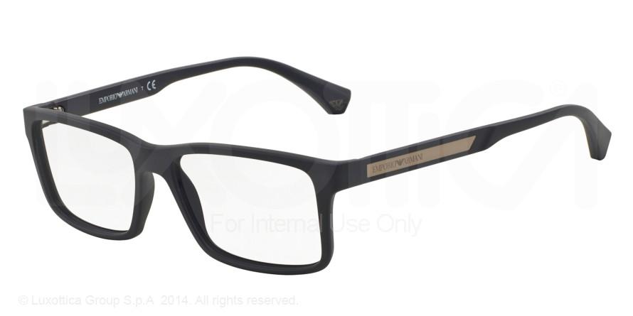 107f4699802 Emporio Armani 3029 Eyeglasses