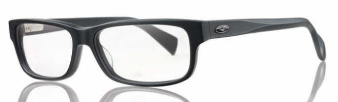 SMITH OPTICS OCEANSIDE 807