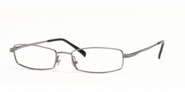 73b4ac79e04 Ray Ban Rx 5154 Clubmaster Eyeglasses Ray Ban 6096 « Heritage Malta