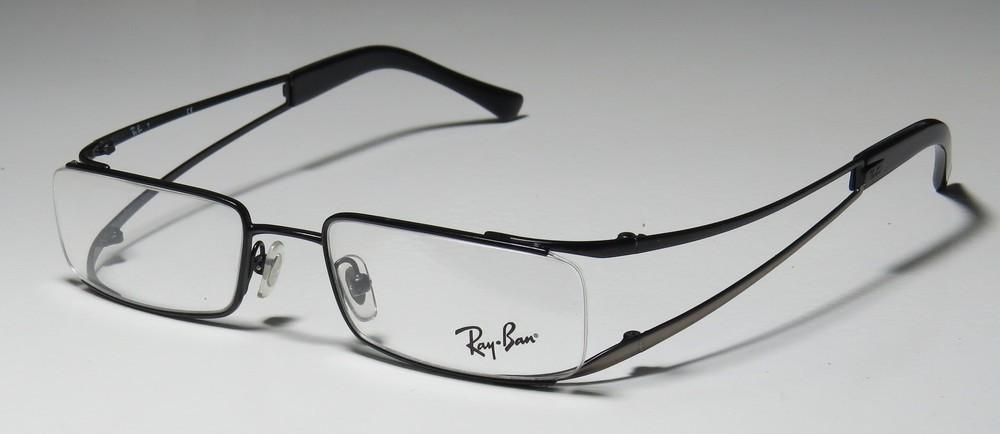3a3a0f17d435 Ray Ban Sunglasses Frames Repair