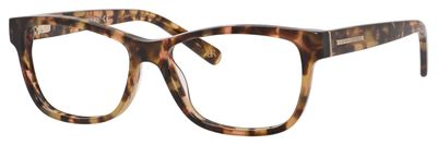 Banana Republic Eyeglass Frames Parts : Banana Republic Eyeglasses - Luxury Designerware Eyeglasses