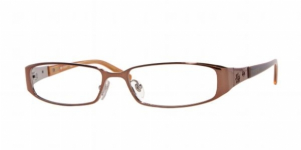 Eyeglass Frame Repair Lenscrafters : Vogue 3617 Eyeglasses