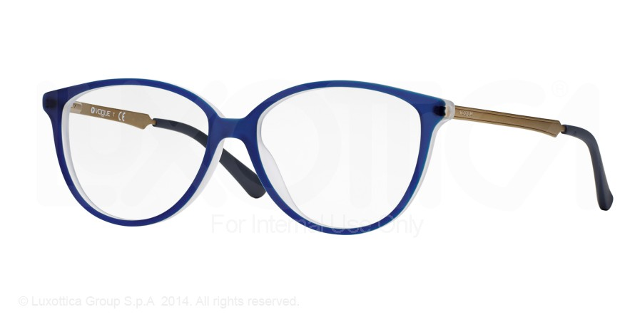 Vogue 2866 Eyeglasses