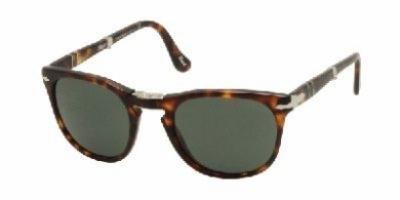 69f24b6dbd6d3 Persol 3028 Sunglasses