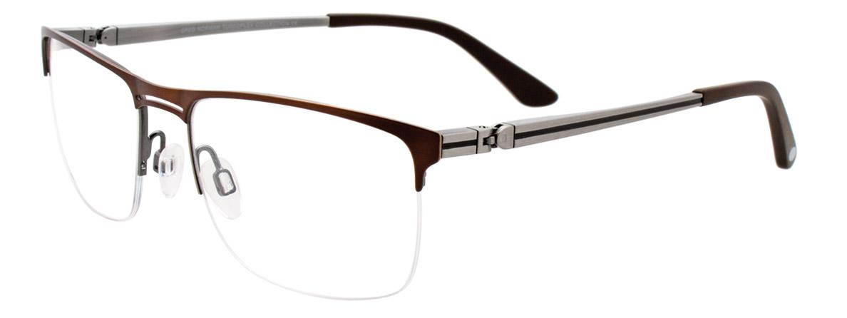 Gno GN265 Eyeglasses