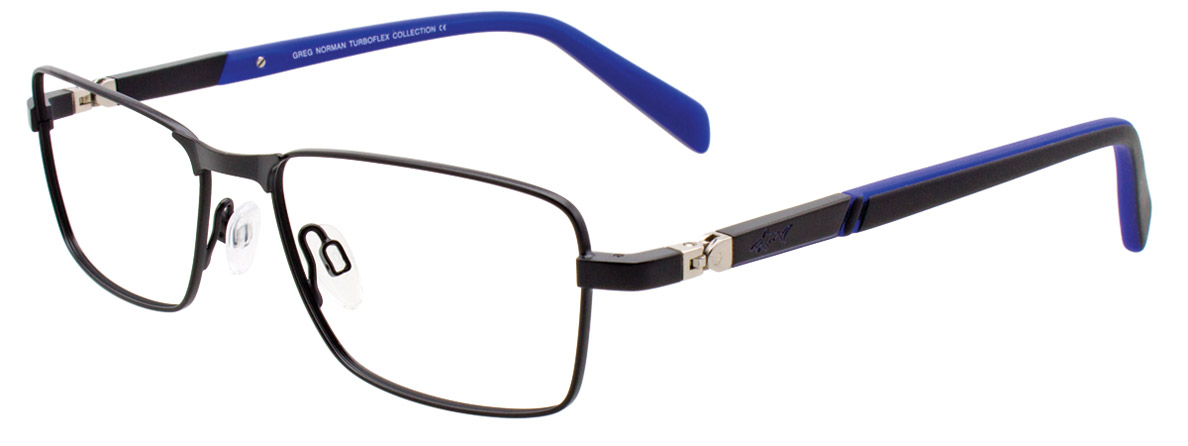 Gno GN268 Eyeglasses