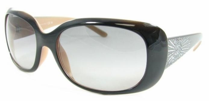 Chanel 6026B Sunglasses