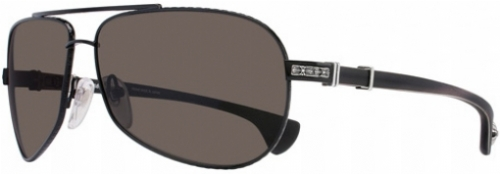 5ab1a93999d Chrome Hearts THE GRAND BEAST Sunglasses