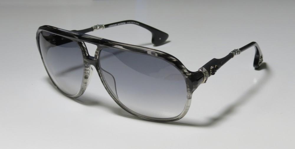 d66233ab33e9 Chrome Hearts HOT COOTER Sunglasses