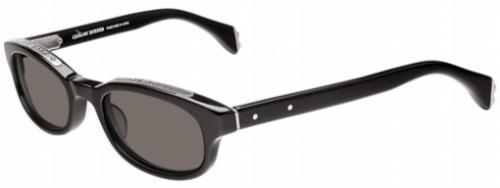 Lowrider Sunglasses  chrome hearts lowrider sunglasses
