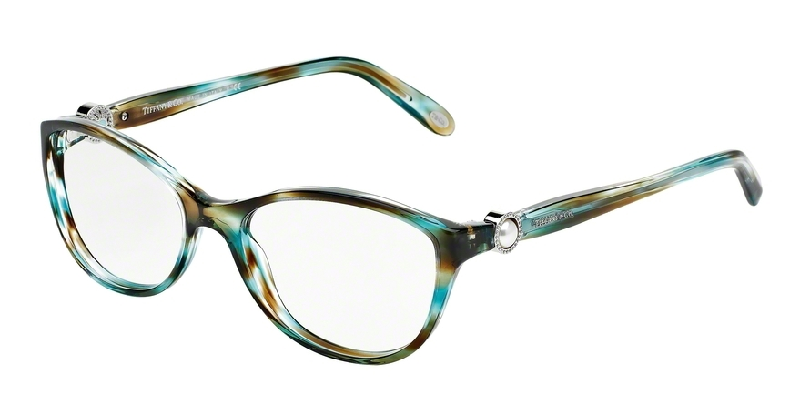 8efeb4c0a8b Tiffany 2093H Eyeglasses