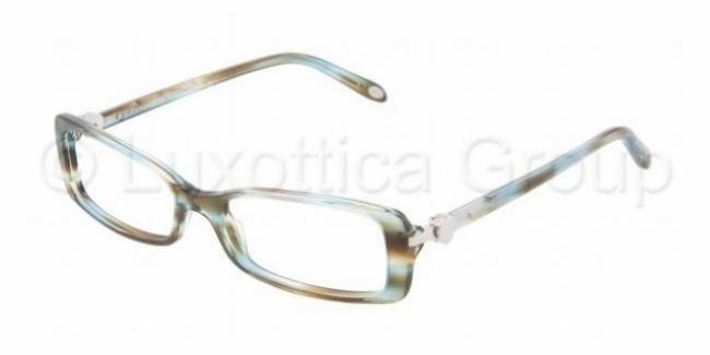 Tiffany 2035 Eyeglasses