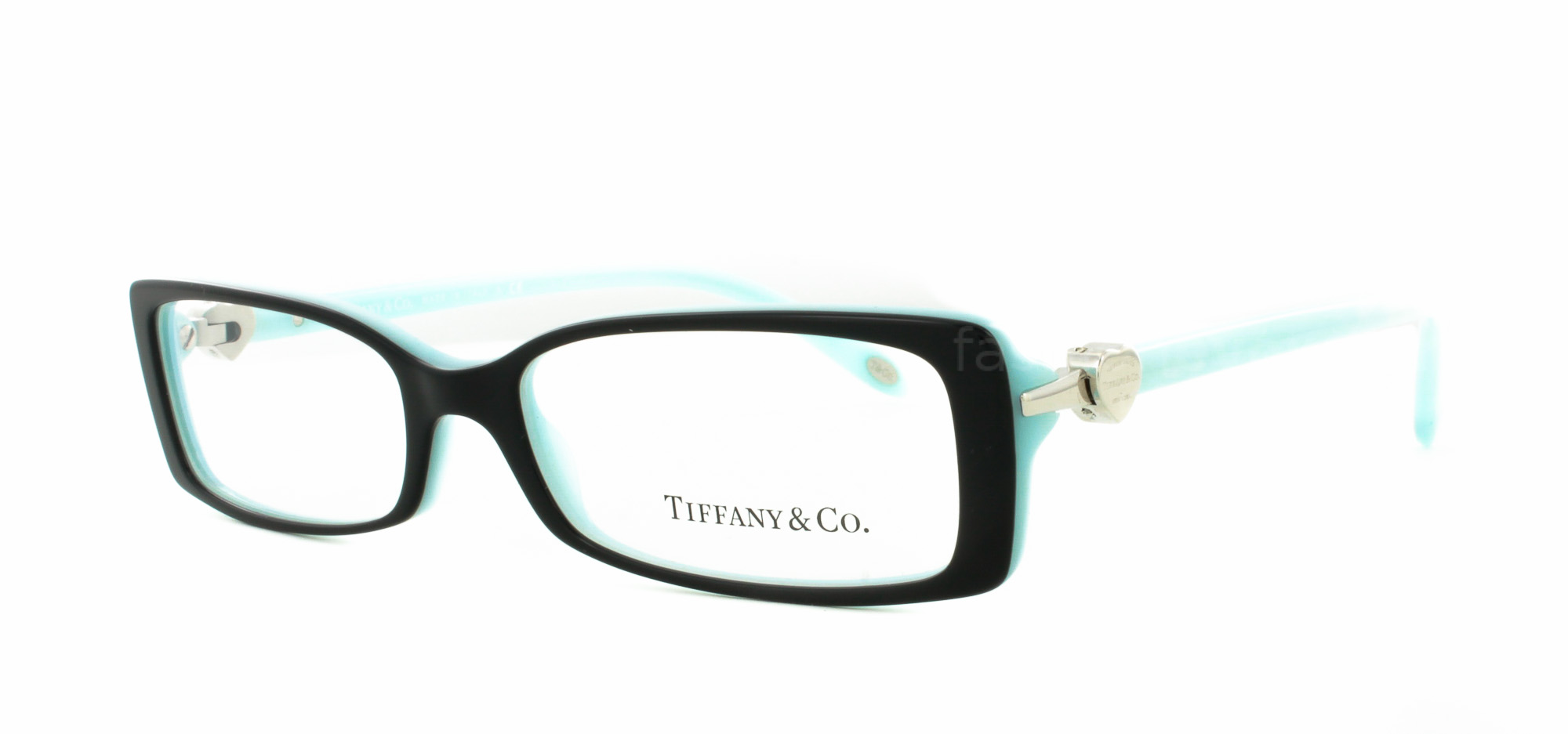 Tiffany 2035 Eyeglasses