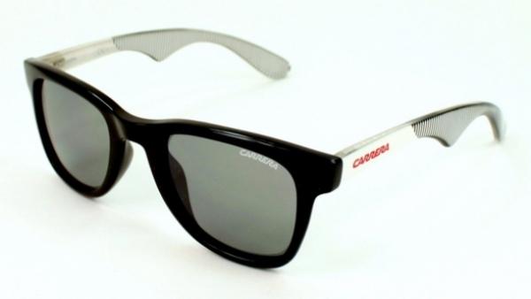 ce0e774d7f Carrera 6000 S Sunglasses