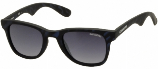 3654c7bbca Carrera 6000 S Sunglasses