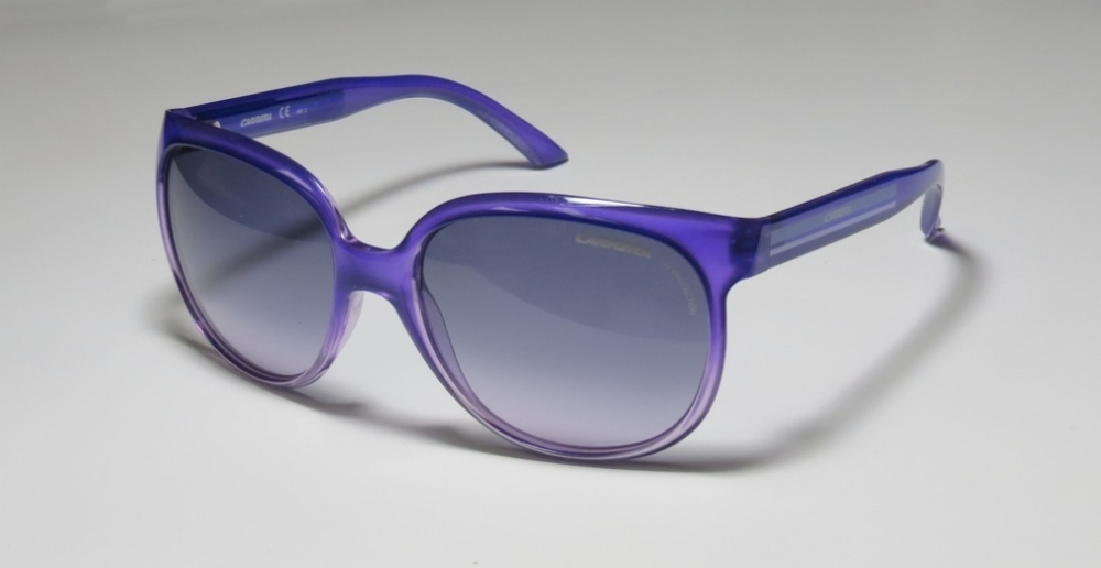 Carrera Sunglasses Ca Janis Kyv/9l bbFor3G2