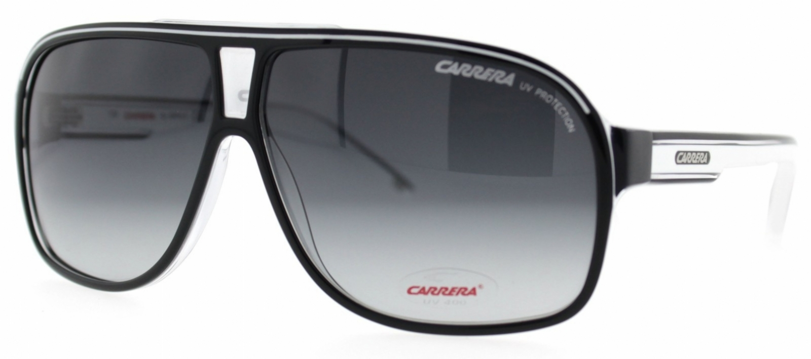 carrera grand prix 2 s sunglasses. Black Bedroom Furniture Sets. Home Design Ideas