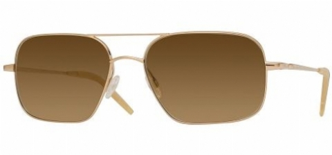 78f3260881f Oliver Peoples VICTORY 58 Sunglasses