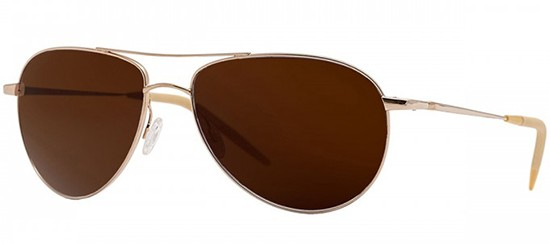 085aa675701 OLIVER PEOPLES BENEDICT 50359. OLIVER PEOPLES 50359 gold java vfx polarized