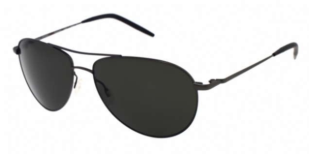 07057a2612e OLIVER PEOPLES BENEDICT 5016P1 OLIVER PEOPLES 5016P1 polarized