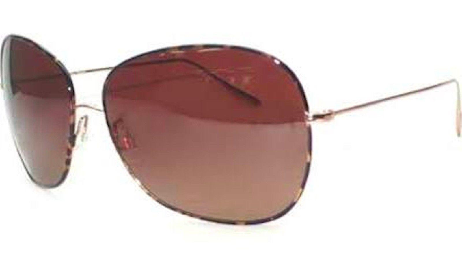 053a3cad1f Oliver Peoples Sunglasses - Luxury Designerware Sunglasses