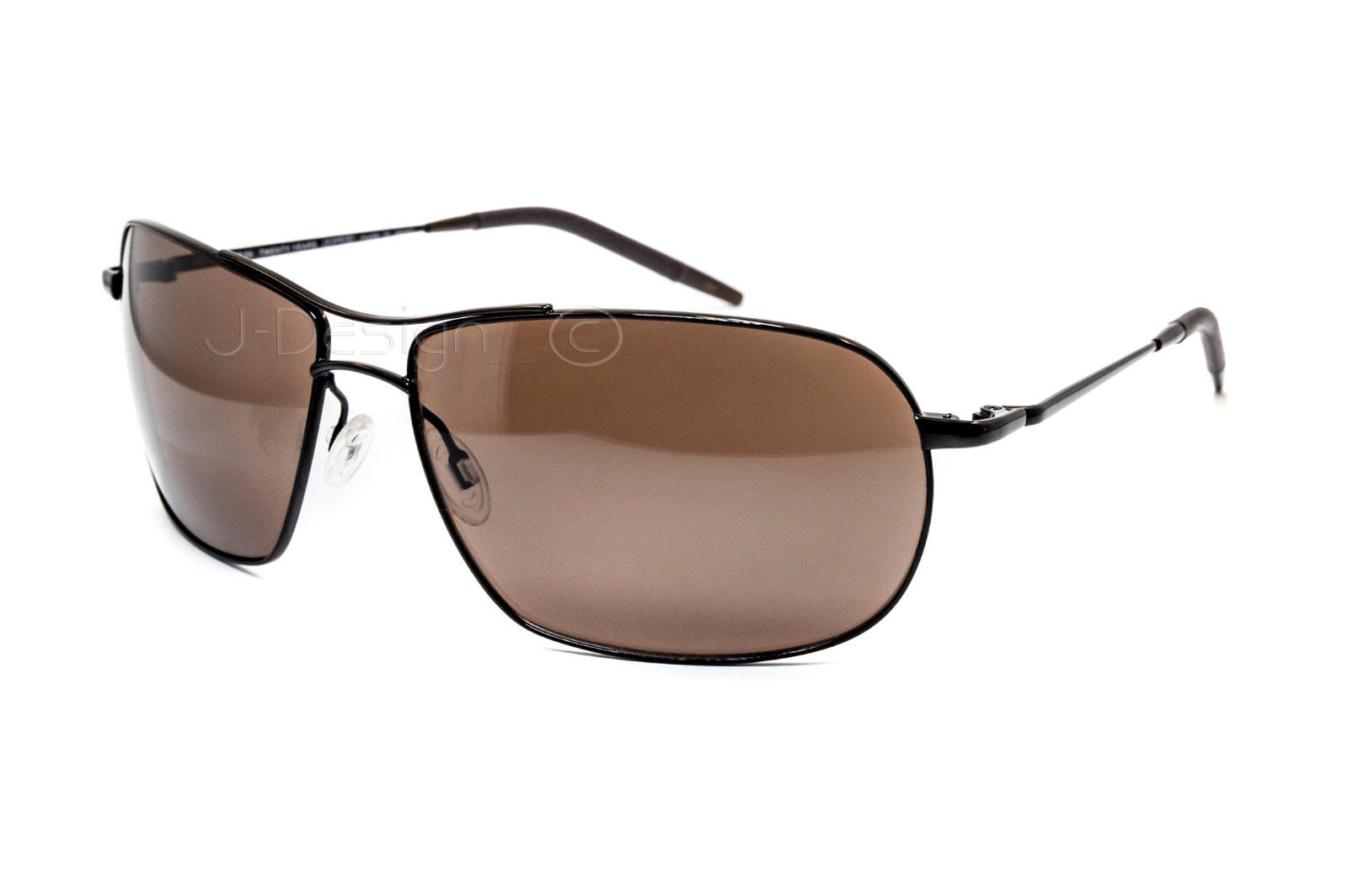 bab6248f1d Oliver Peoples FARRELL 62 Sunglasses