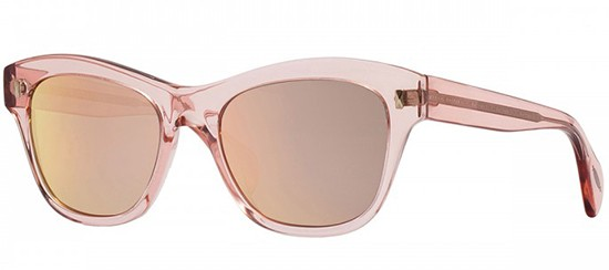 597914027 Oliver Peoples SOFEE Sunglasses