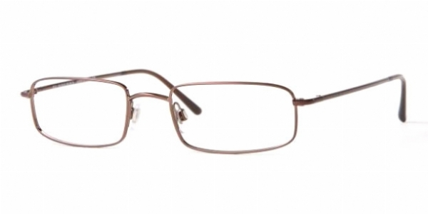 3fd14bd35835 Burberry 1001 Eyeglasses