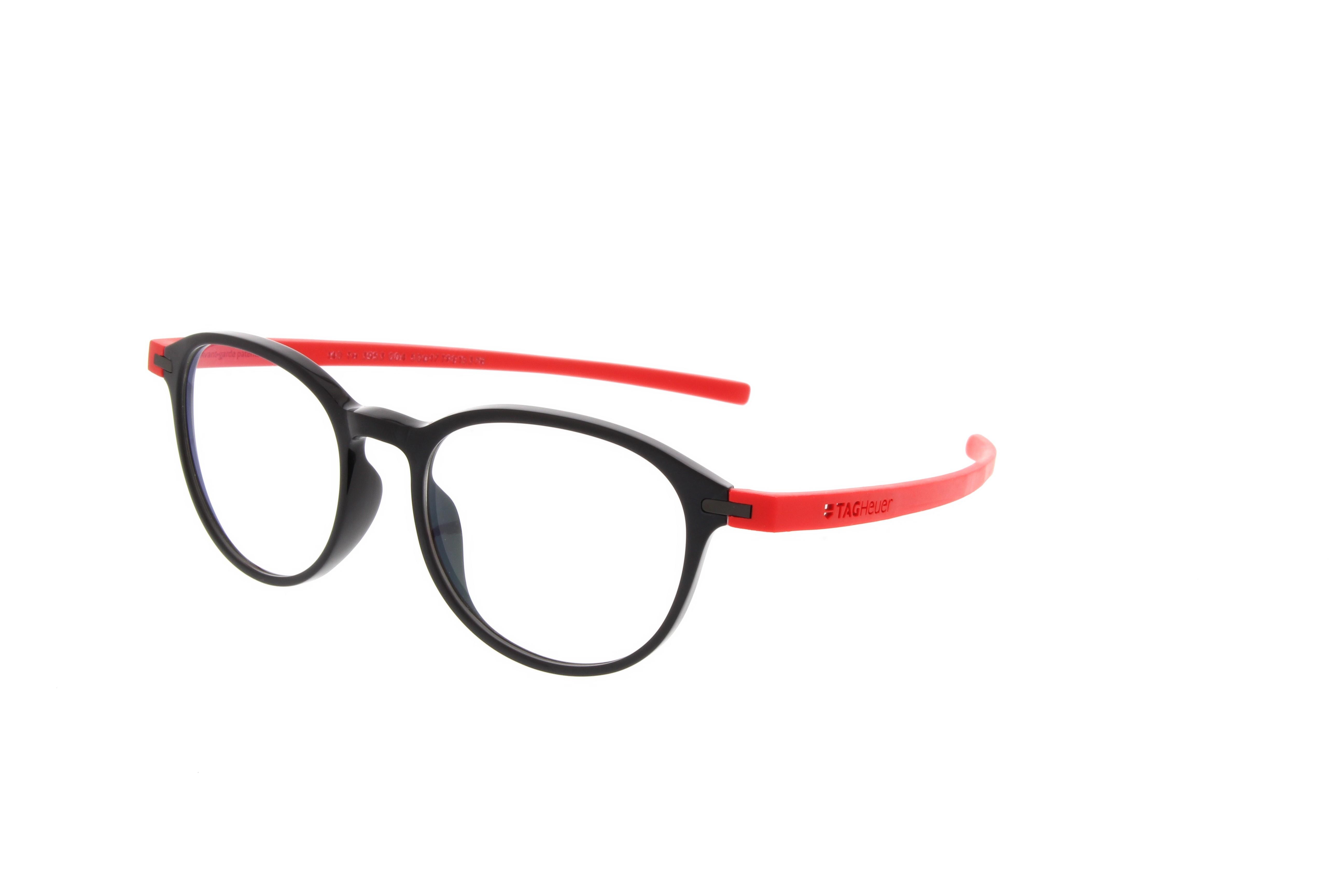 Tag Heuer Eyeglass Frame Repair : Tag Heuer 3953 REFLEX 3 ACETATE Eyeglasses